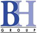Barkwell Holland Group Inc Logo