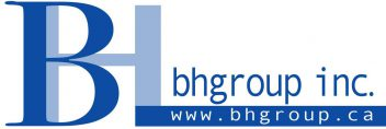 Barkwell Holland Group Inc.